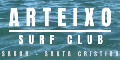Arteixo Surf Club | Escuela Surf A Coruña | Clases surf A Coruña | Campamento de surf para niños |  Surf Camp la Coruña  Surf training  Paddle-Surf